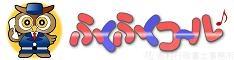 logo234x60